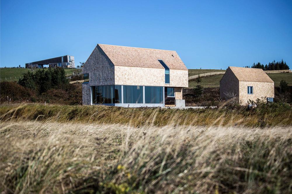 Shobac Point House-3.jpg