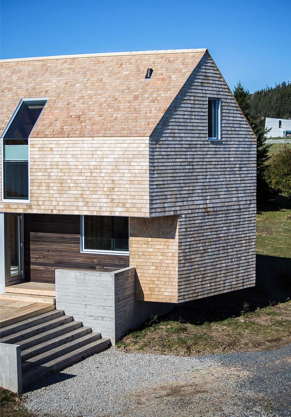 Shobac Point House-5.jpg