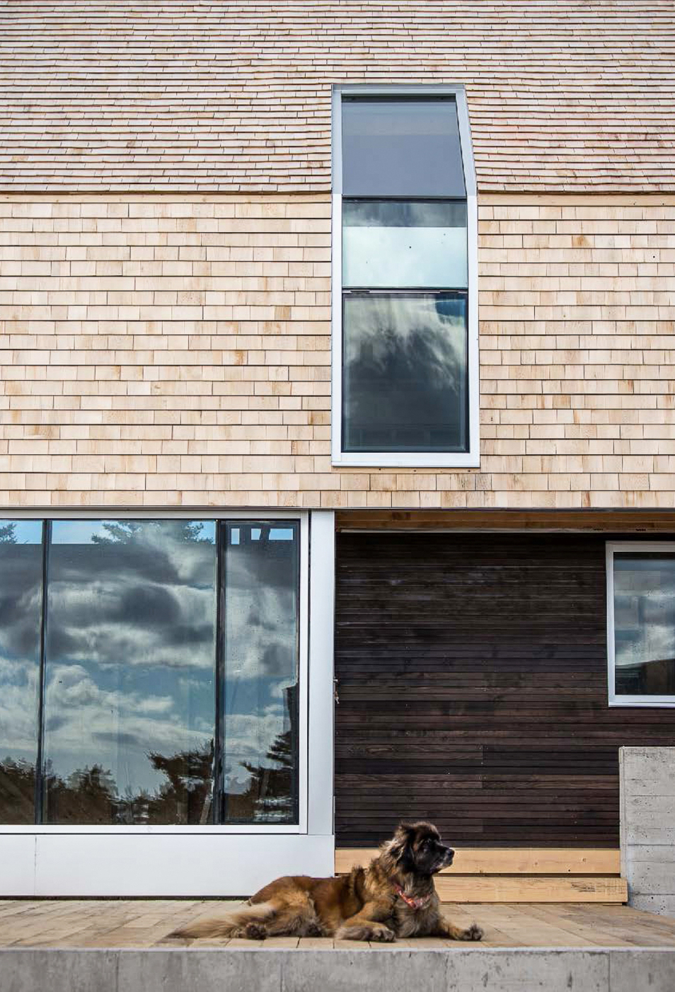 Shobac Point House-6.jpg