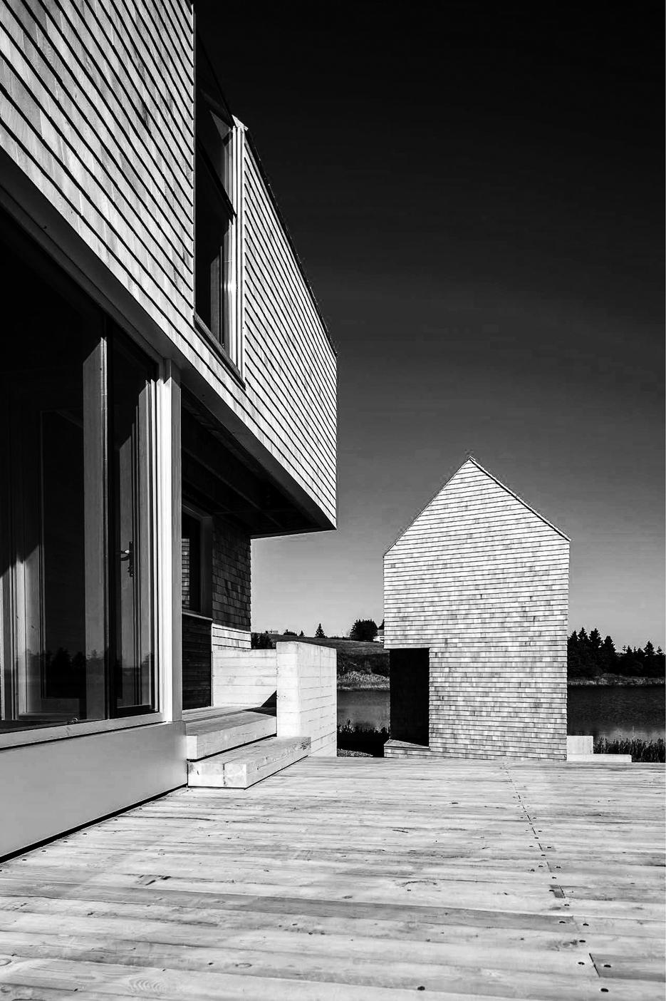 Shobac Point House-8.jpg