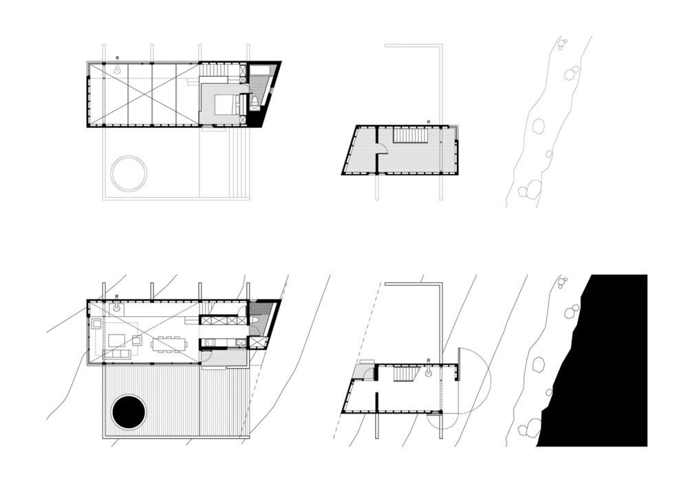 Shobac Point House-9.jpg