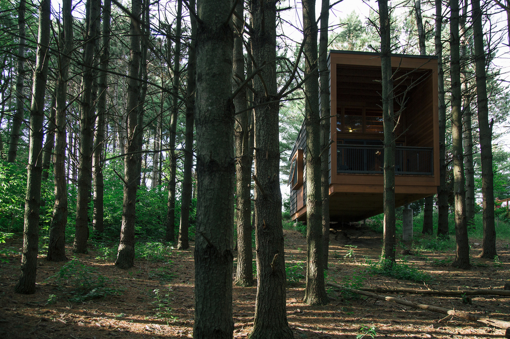 HGA Camper Cabins-2.jpg