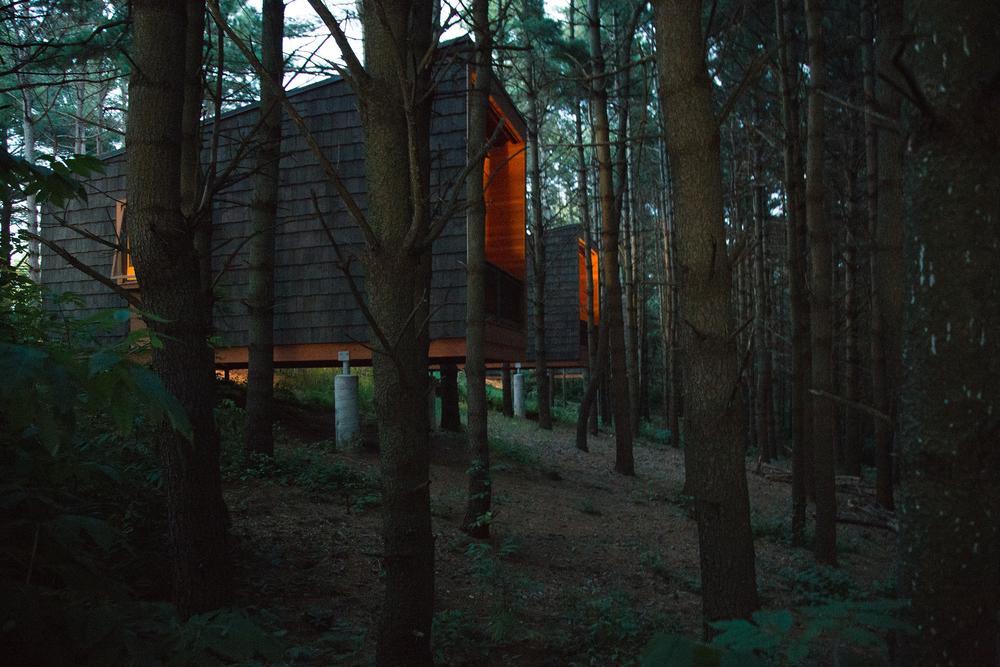 HGA Camper Cabins-3.jpg