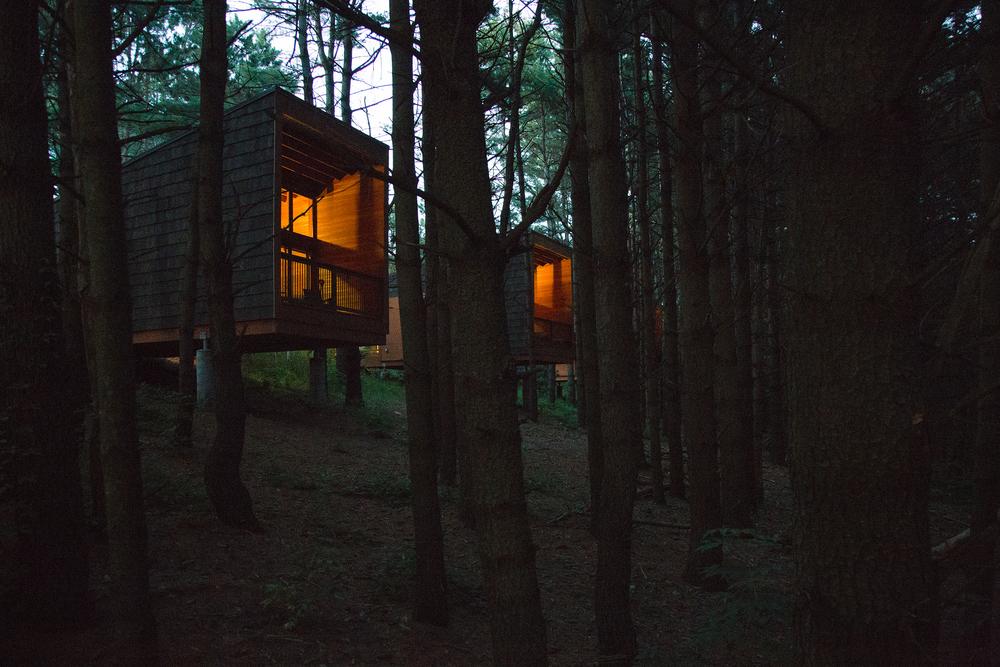 HGA Camper Cabins-4.jpg