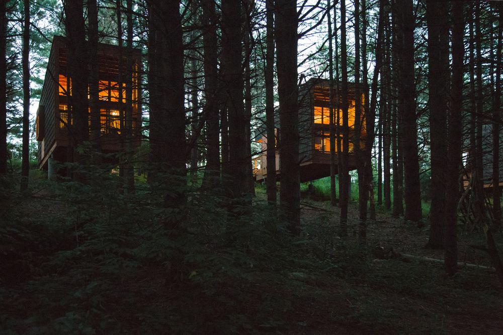HGA Camper Cabins-5.jpg