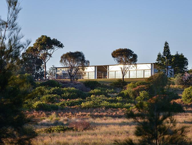 Glenn Murcutt - Magney House-3.jpg