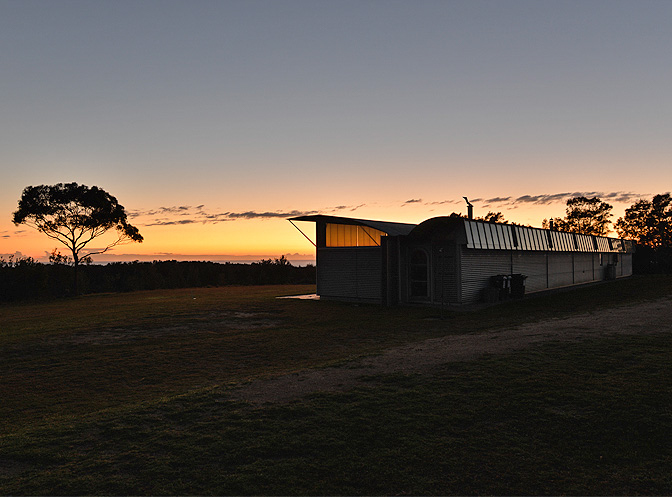 Glenn Murcutt - Magney House-5.jpg