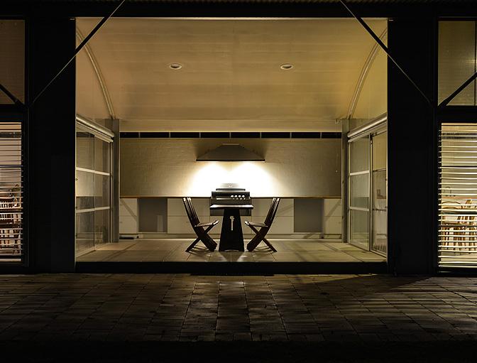 Glenn Murcutt - Magney House-10.jpg