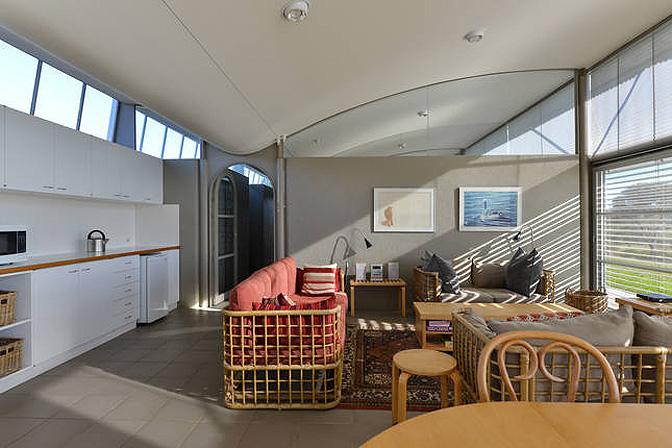 Glenn Murcutt - Magney House-12.jpg