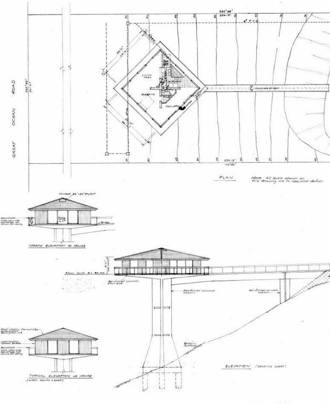 Frank Dixon - Pole House-2.jpg