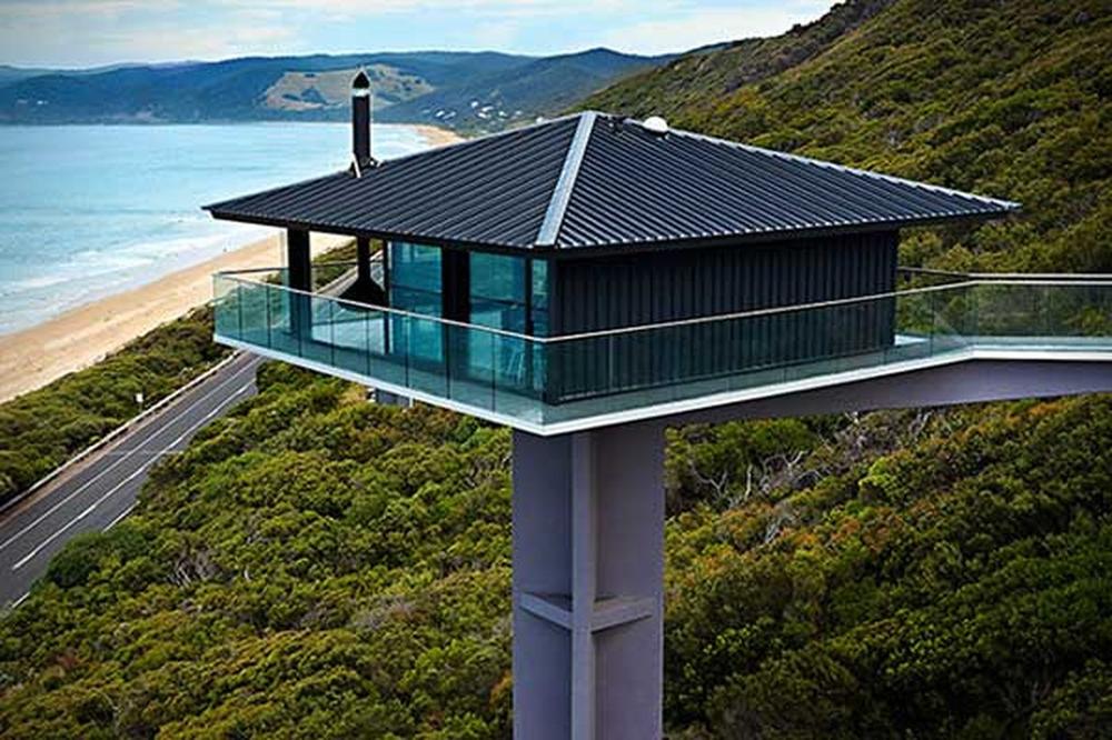 Frank Dixon - Pole House-5.jpg