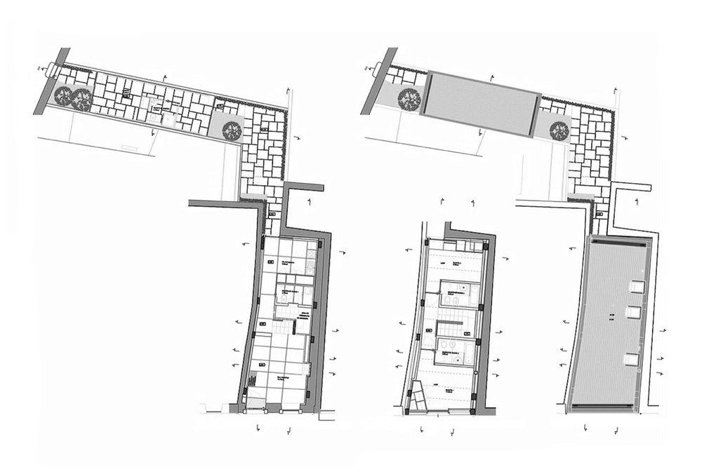 Casa 1015-2.jpg
