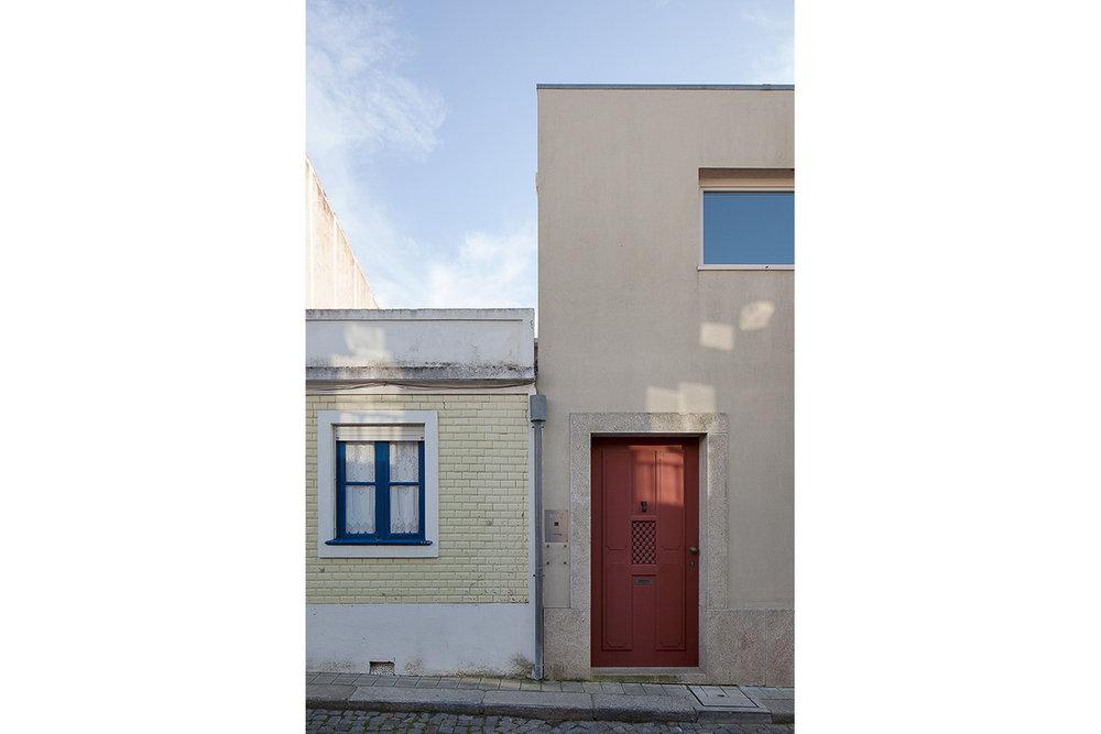 Casa 1015-3.jpg
