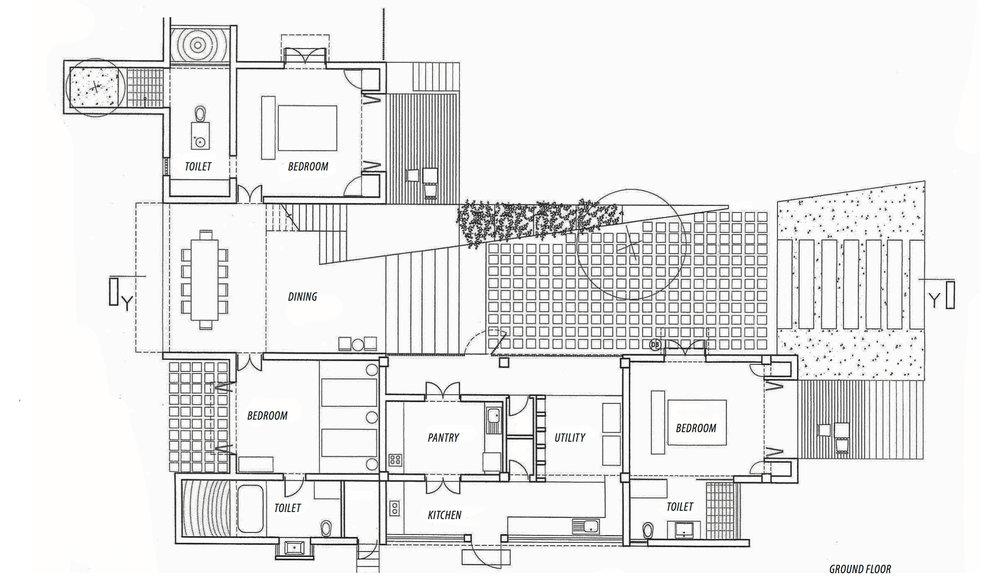 Kadju House-2.jpg