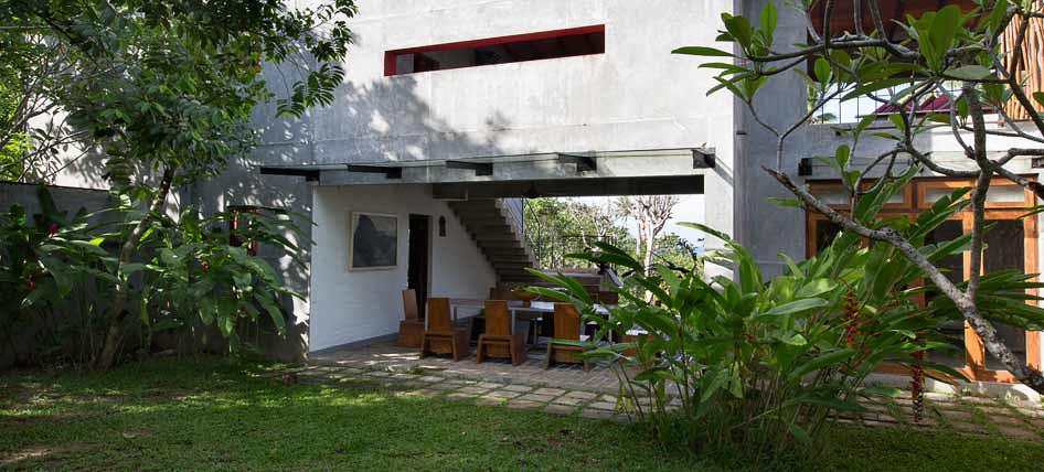 Kadju House-13.jpg