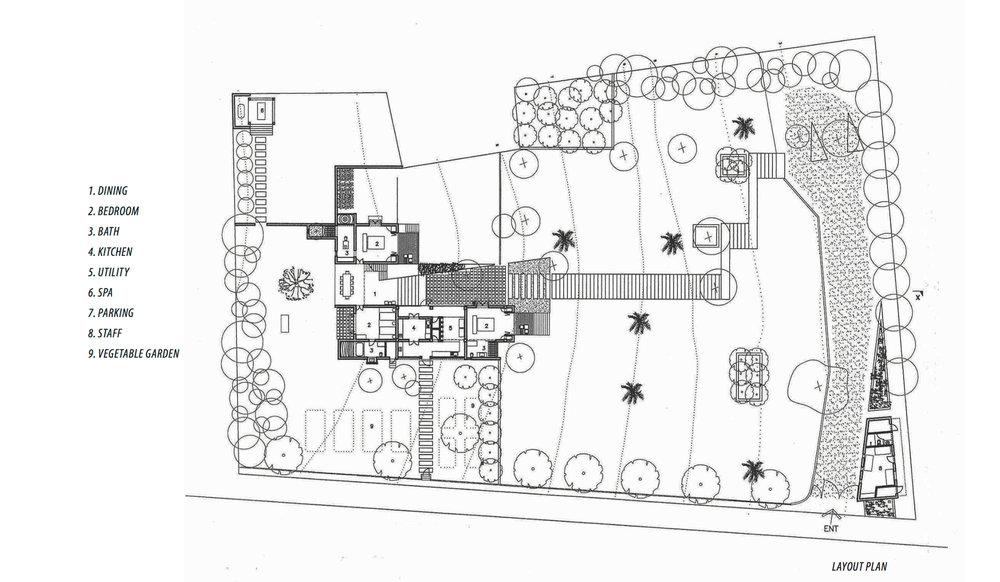 Kadju House-32.jpg
