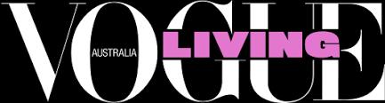 Vogue Living Australia