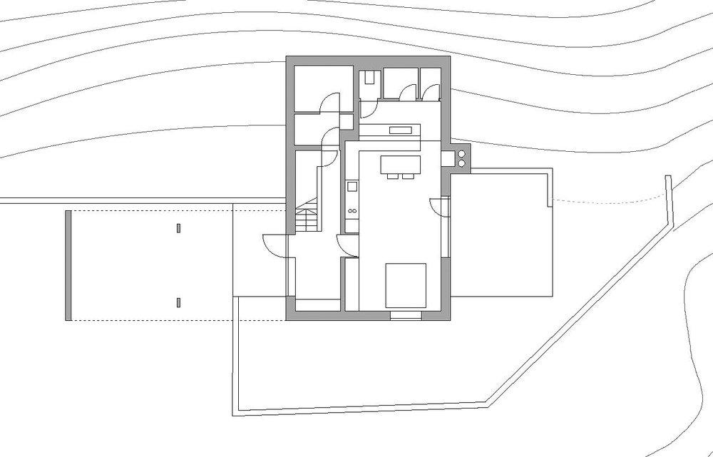 Aufberg Ansitz-2.jpg