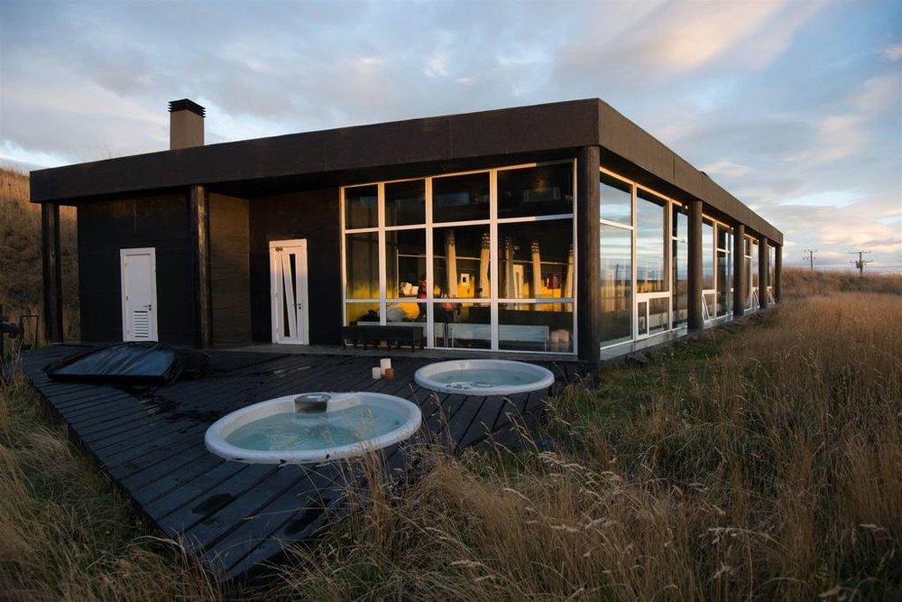 image from remotahotel.com