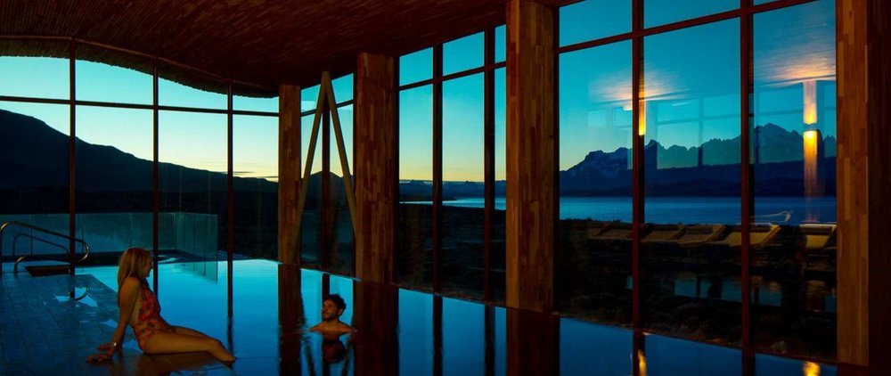image from tierrahotels.com