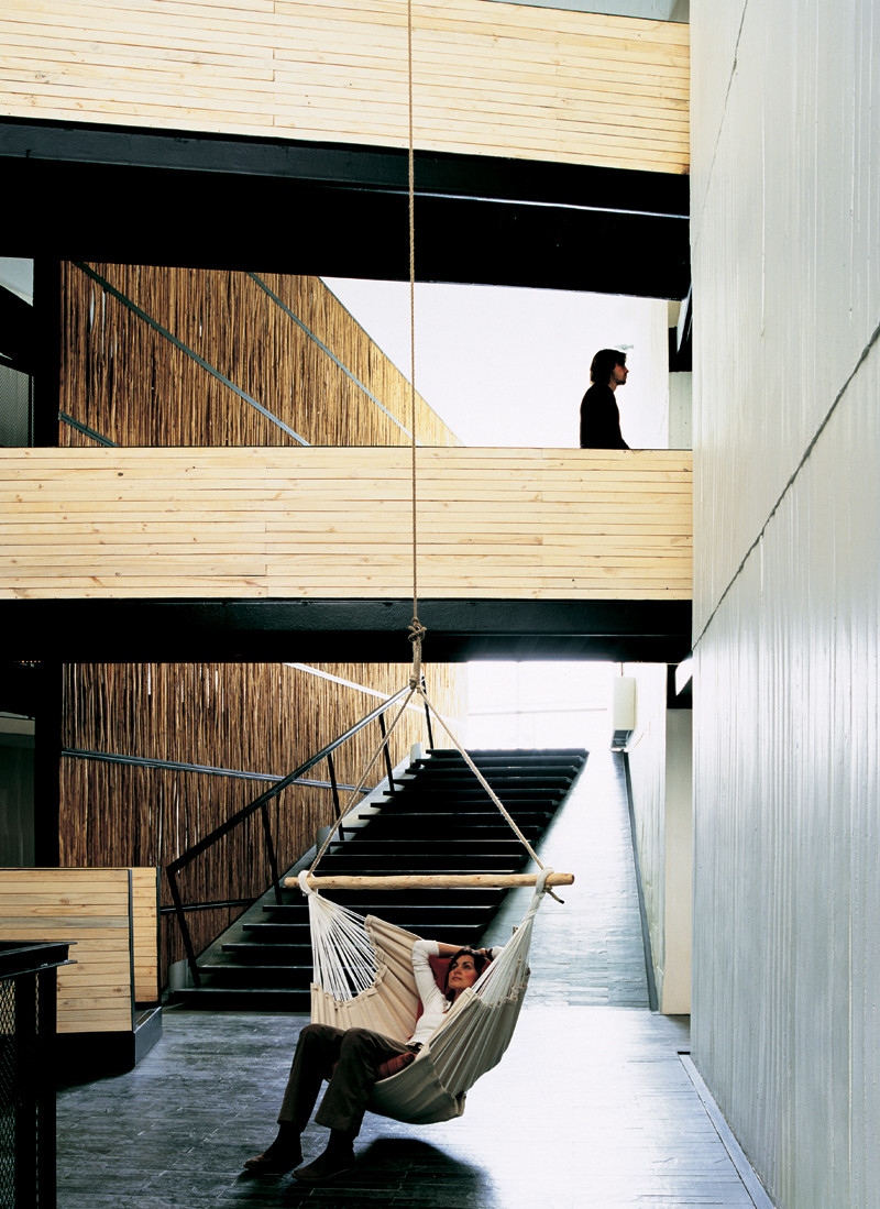 image from ArchDaily