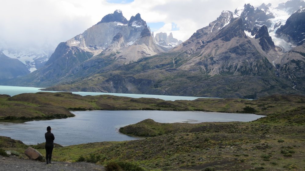 Newsletter 07 Torres del Paine-2.jpg