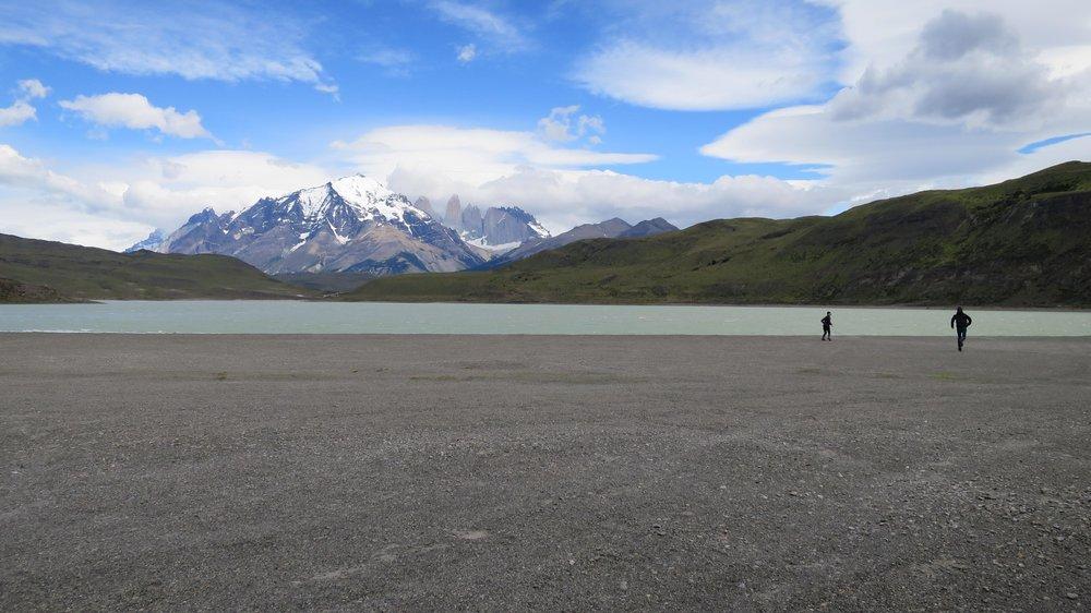 Newsletter 07 Torres del Paine-3.jpg