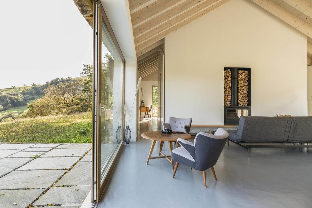 image from Laura Alvarez Architecture