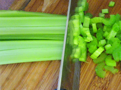 VeggiDome Celery.jpg