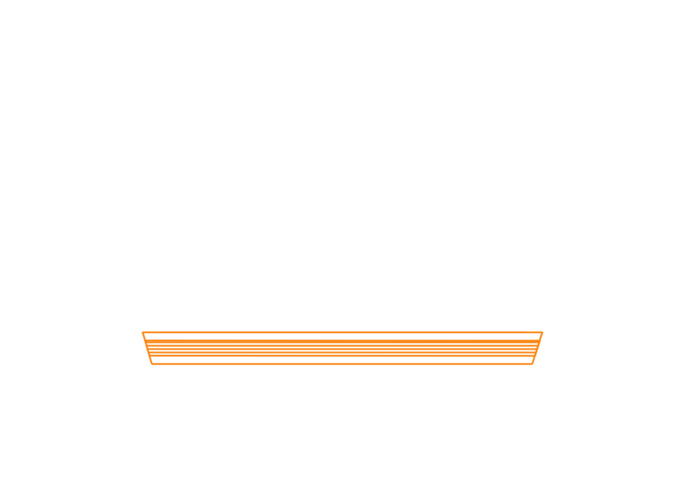 icon product 3 plate.png