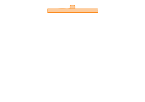 icon product 1.png