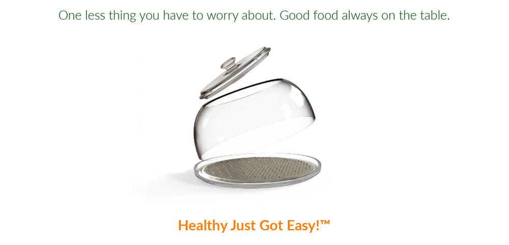 healthy....jpg