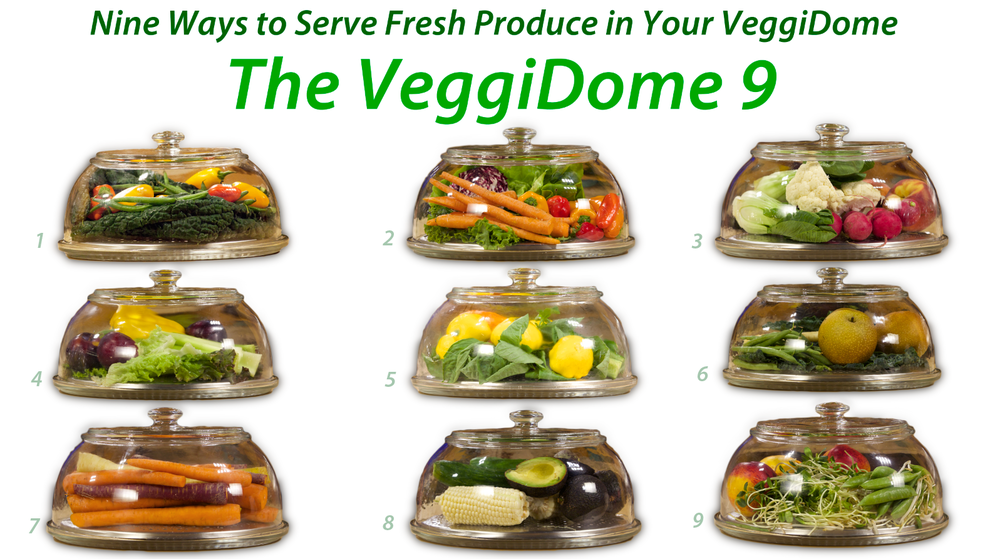 VeggiDome 9 ALL 2.0 SIDE WHITE TEXT w Numbers.png