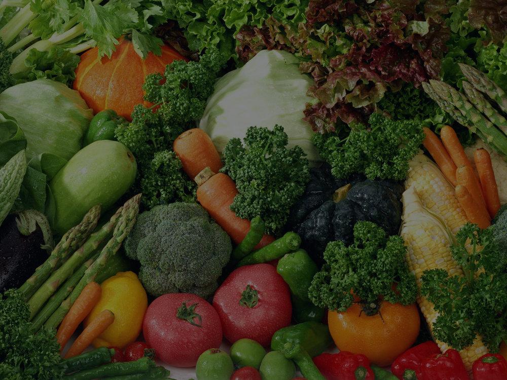 Veggies+2.jpg