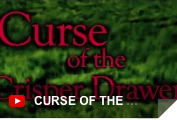 Copy of Copy of Curse of the Cripser Drawer