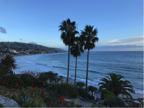 california-coast-left.png