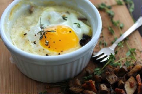 eggs-cocotte.png