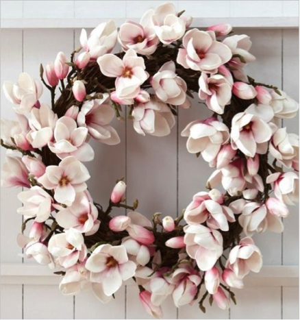 spring-wreath-3.png