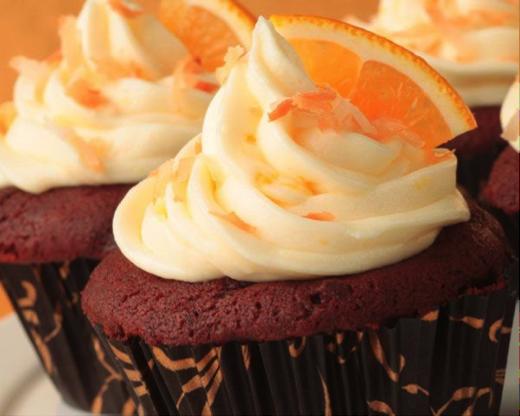 orange-cupcake.png