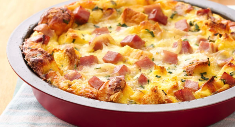 Egg_Ham_Cheese_Casserole.png