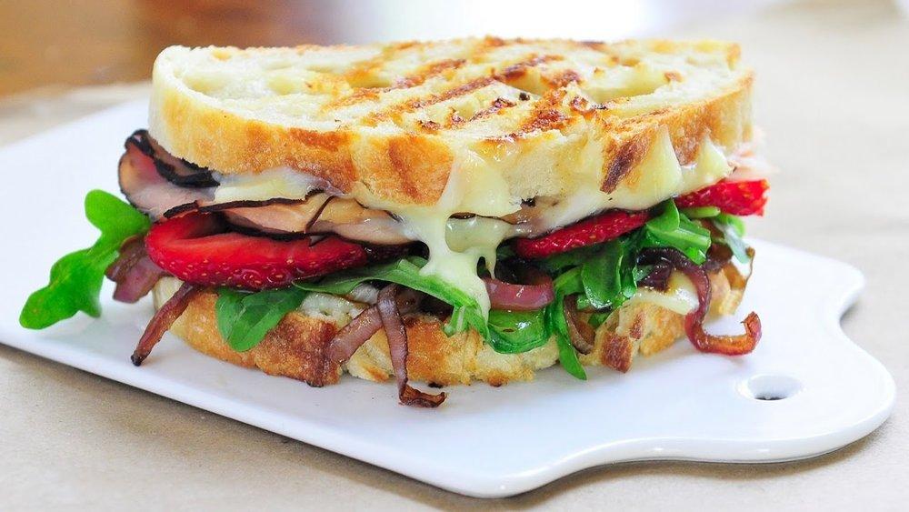 maxliving-grilledcheese.jpg