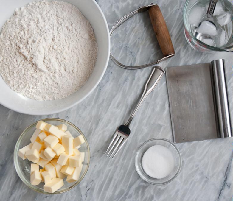 Baking Tip.png