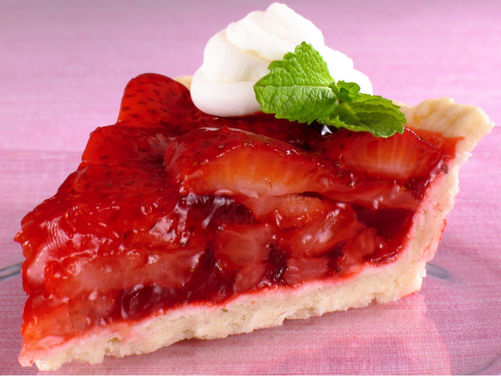 SummerSensationStrawberryPie.png