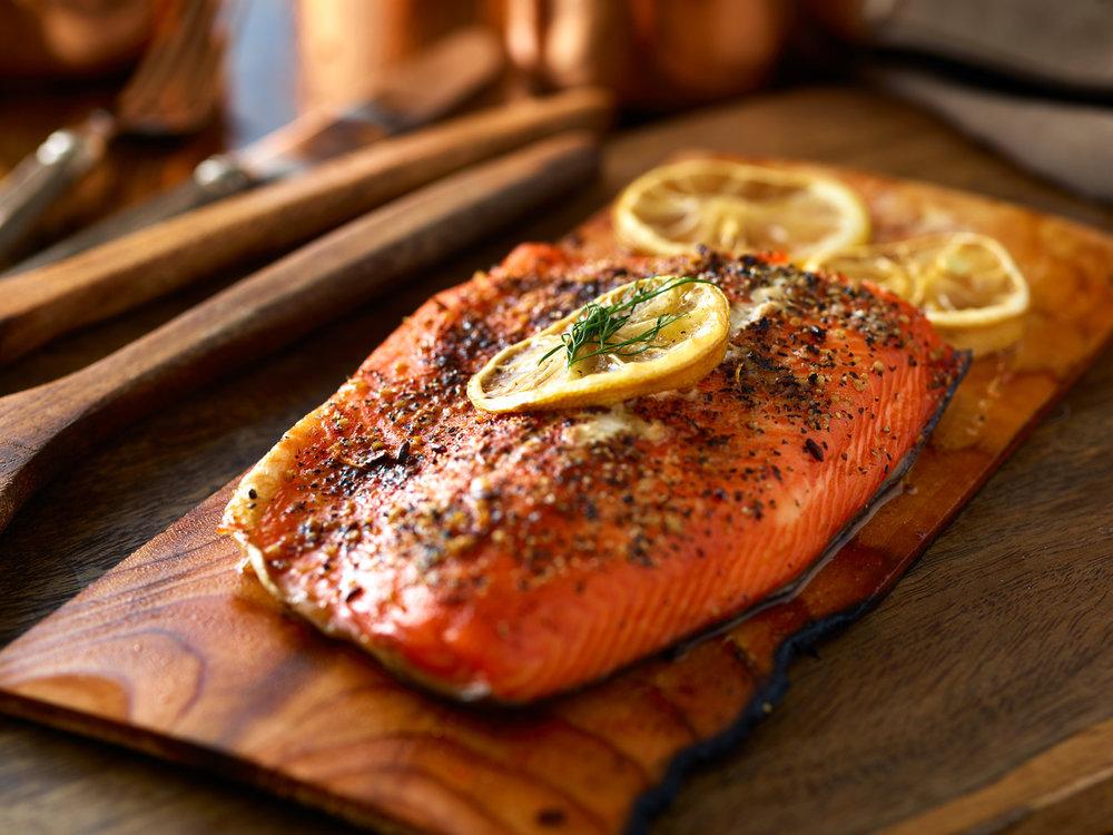 salmon-filet.jpg