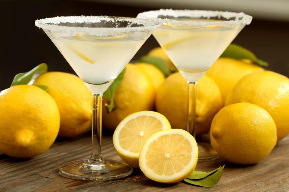 lemon cello martini.jpg