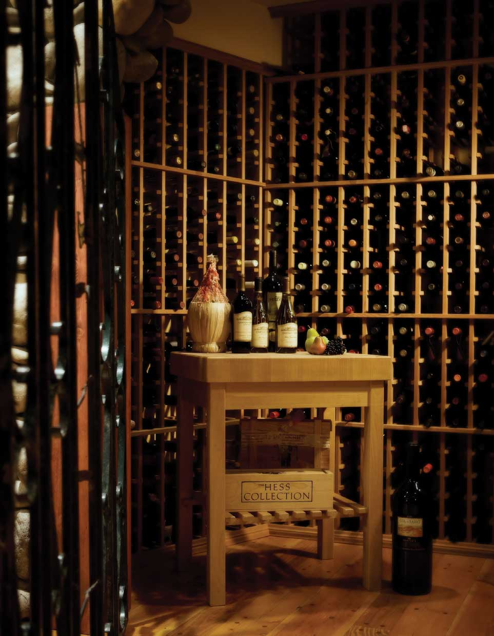 Make Room For a Wine Cellar 05_08SHLprint2-1.jpg