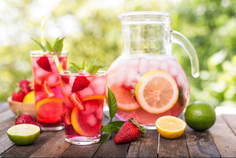 pink-lemonade.png