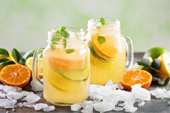 Citrus Mint Cooler.png