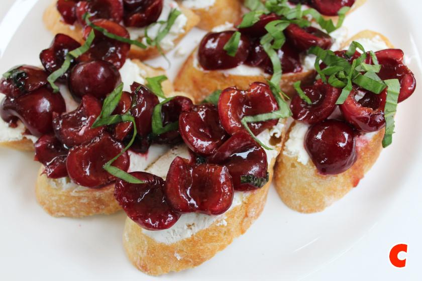 cherry-crostini.jpg