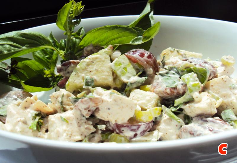 costco-rotisserie-chicken-salad-with-C.jpg